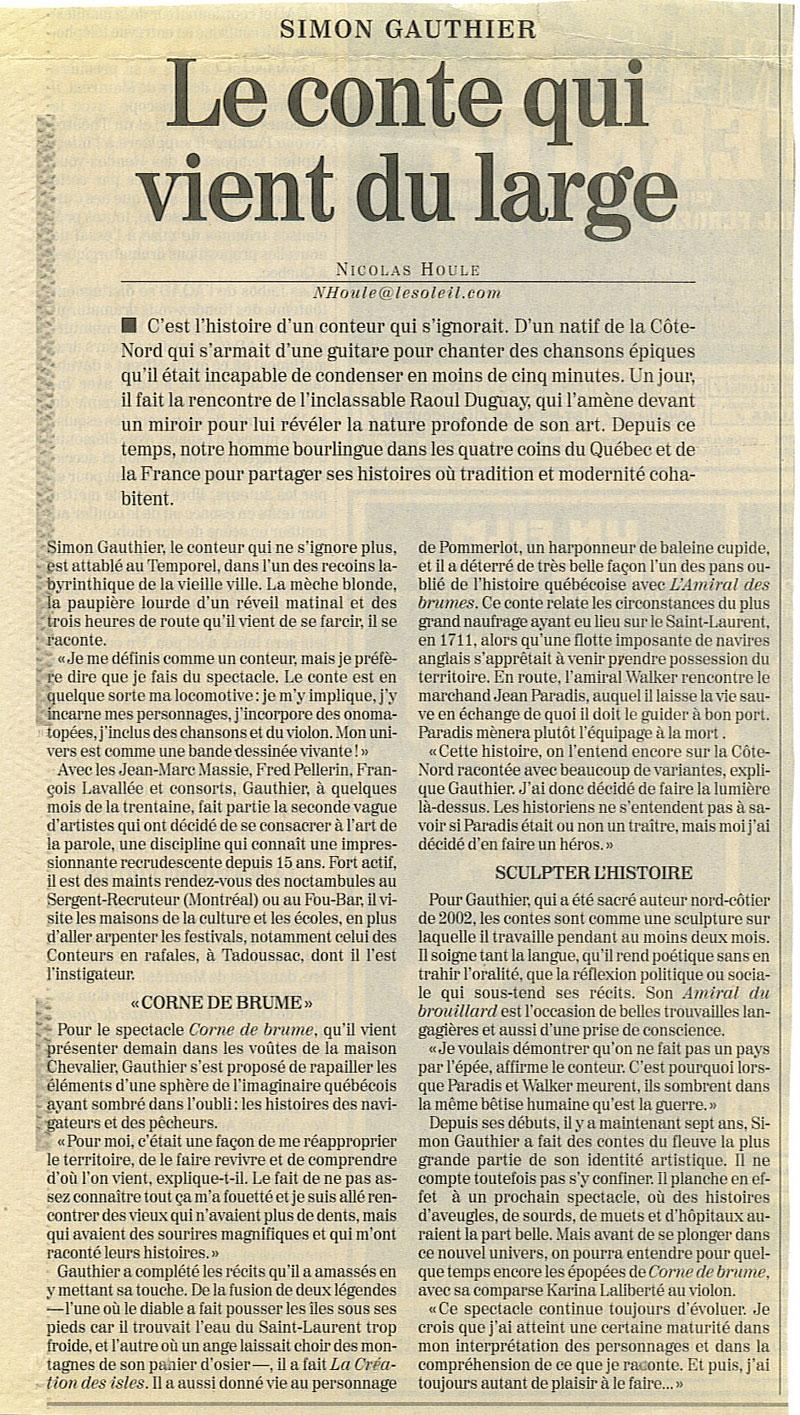 2003-02-28-lesoleil