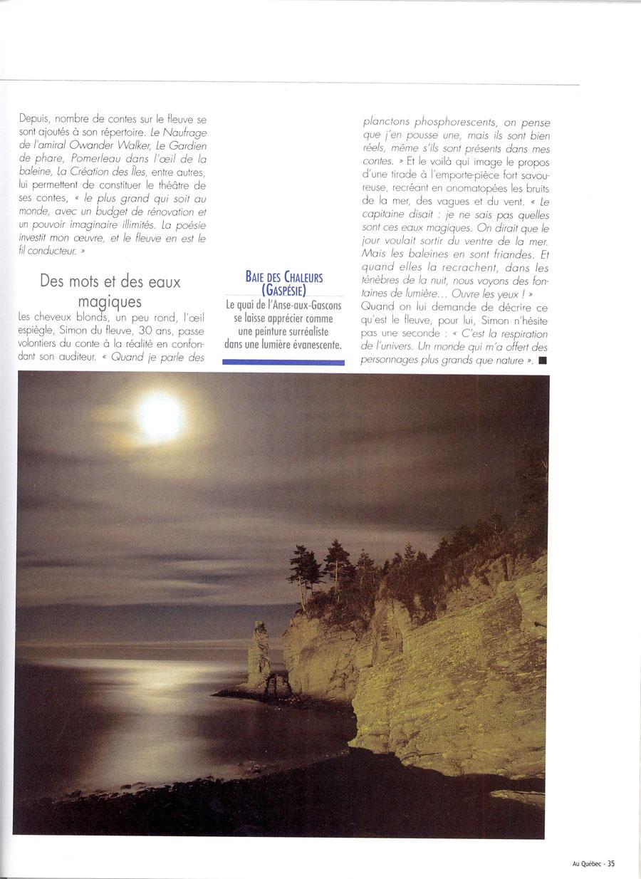 2004-03-magazine-auquebec-02