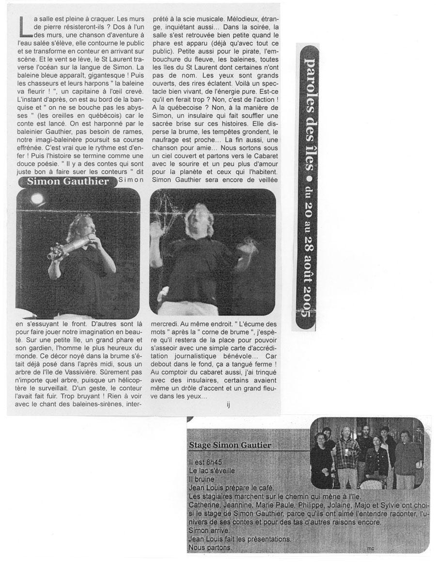 2005-08-paroles-des-iles-01