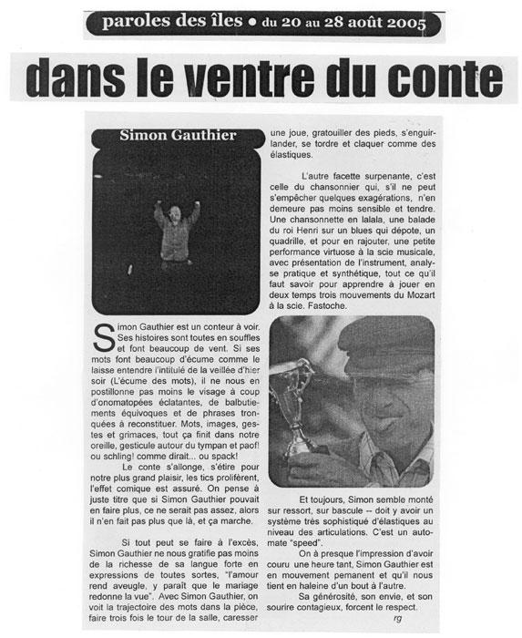 2005-08-paroles-des-iles-2