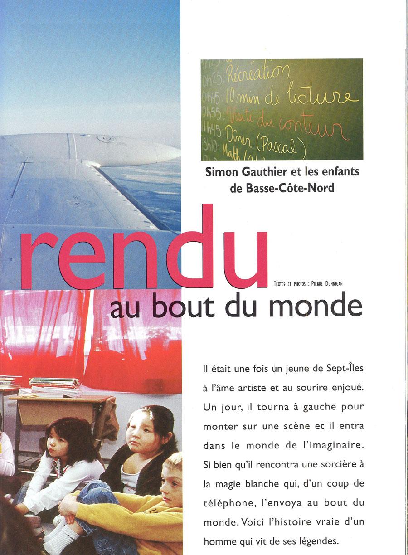 2006-05-magazine-auquebec-02
