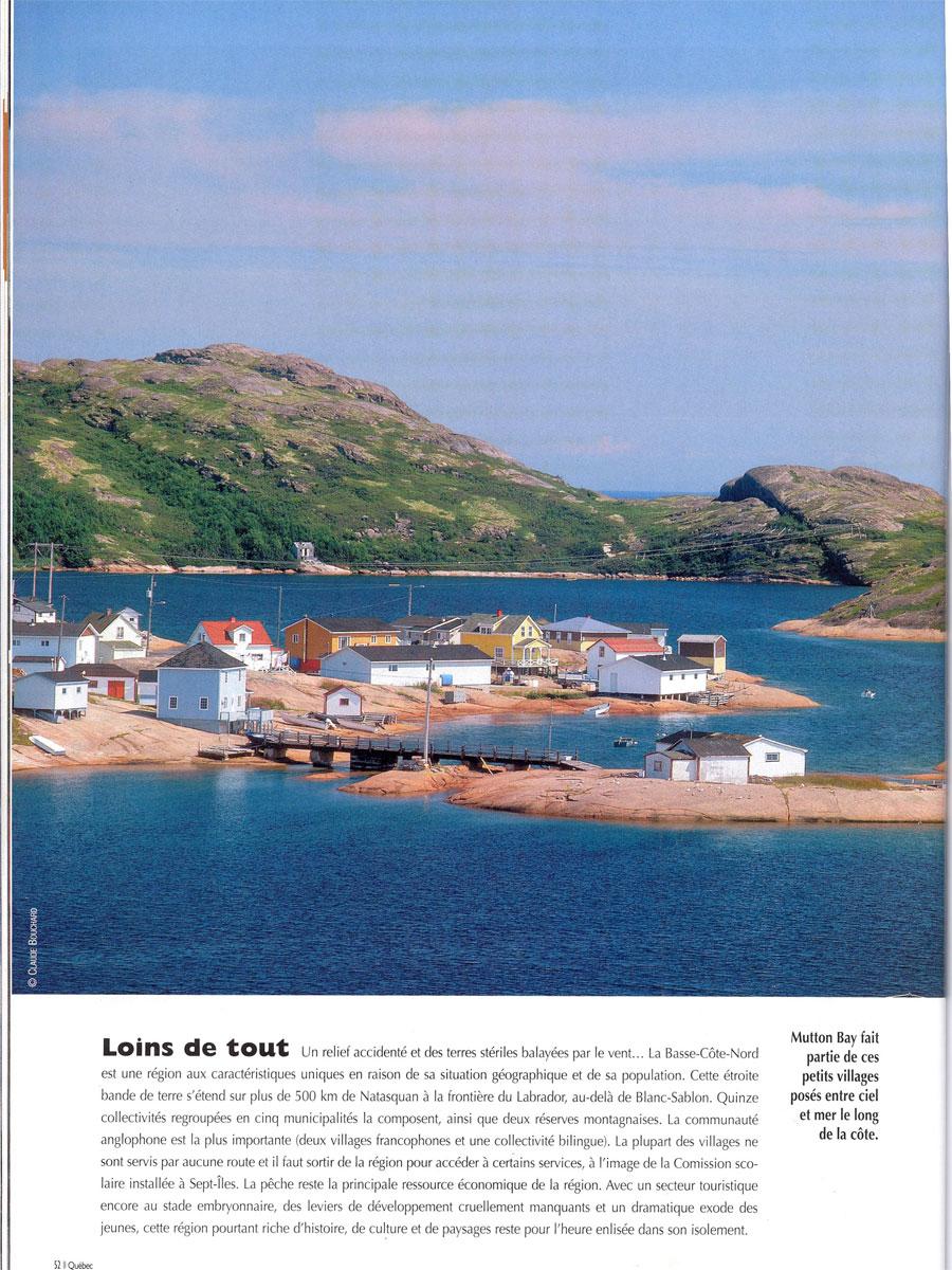 2006-05-magazine-auquebec-05