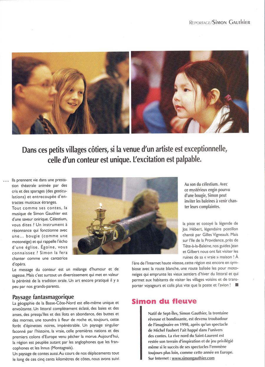 2006-05-magazine-auquebec-06