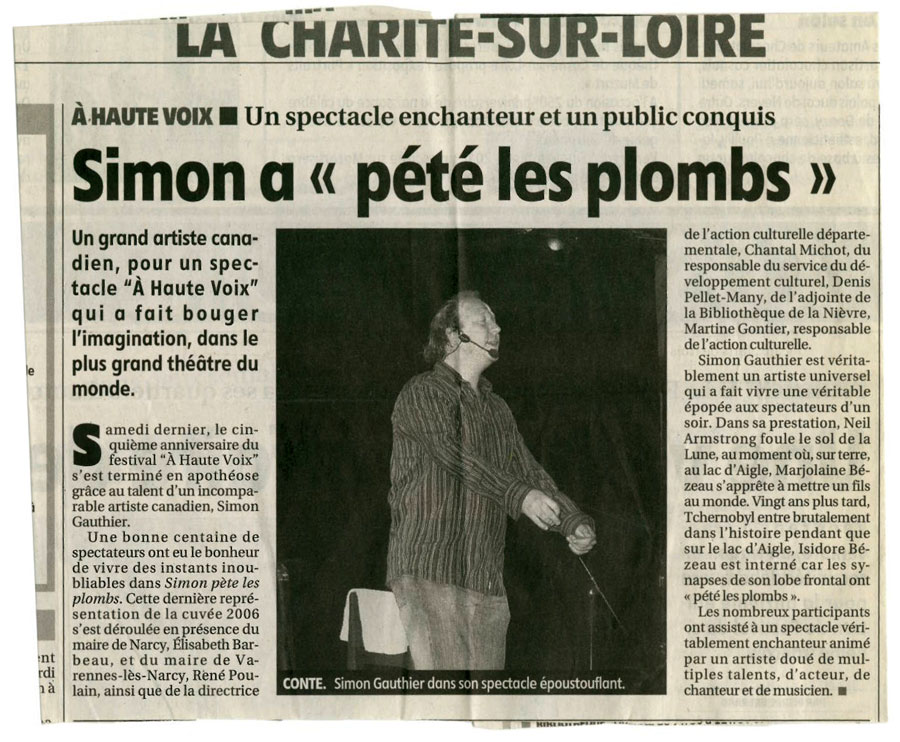 2006-12-04-lejournalducentre