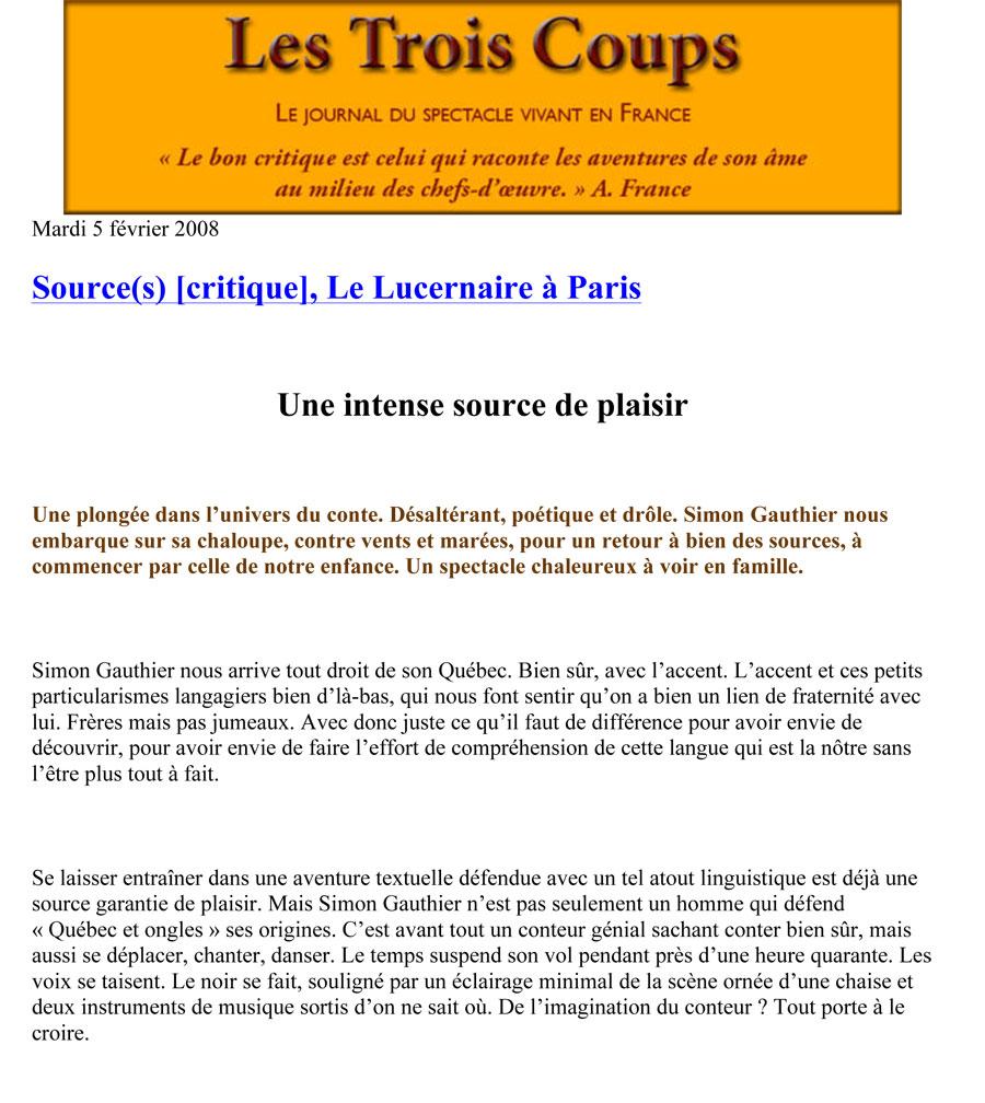 2008-02-05-lestroiscoups-01