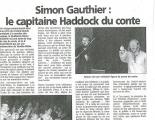 2000-11-12-journal-haute-marne