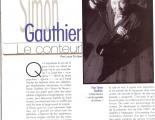 2004-03-magazine-auquebec-01