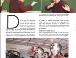 2006-05-magazine-auquebec-04
