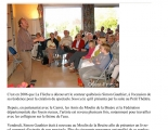 2009-09-28-ouestfrance