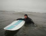 simon-surfer-du-nord