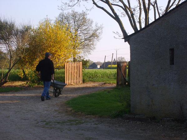 france-avril-2007-004