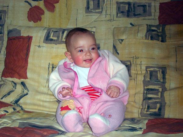 france-avril-2007-070