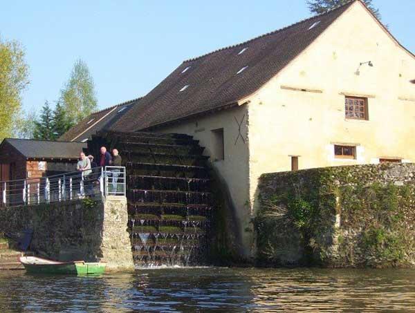 lafleche2007-04