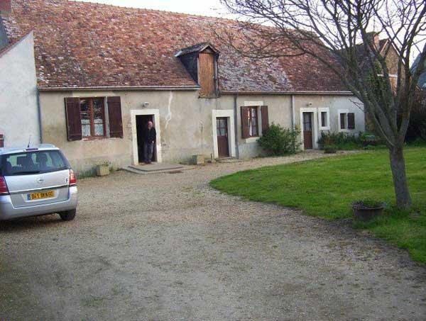lafleche2007-06
