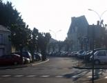 france-avril-2007-080