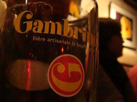 biere-microbrasserie-gambrinus