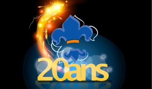logo20ANS-502x295