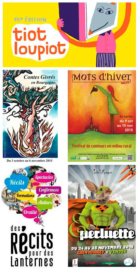 simon-gauthier-affiches-festivals-conte-nov-2015