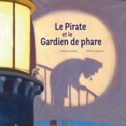 Un livre aux éditions française Didier Jeunesse