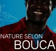 La nature selon Boucar à Ici Radio-Canada Première